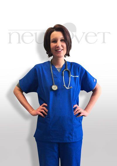 Dott.ssa Francesca Heusch